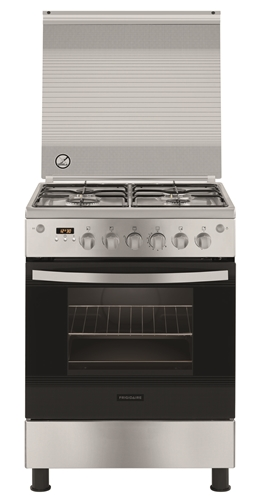 Discontinued whirlpool cooktop parts