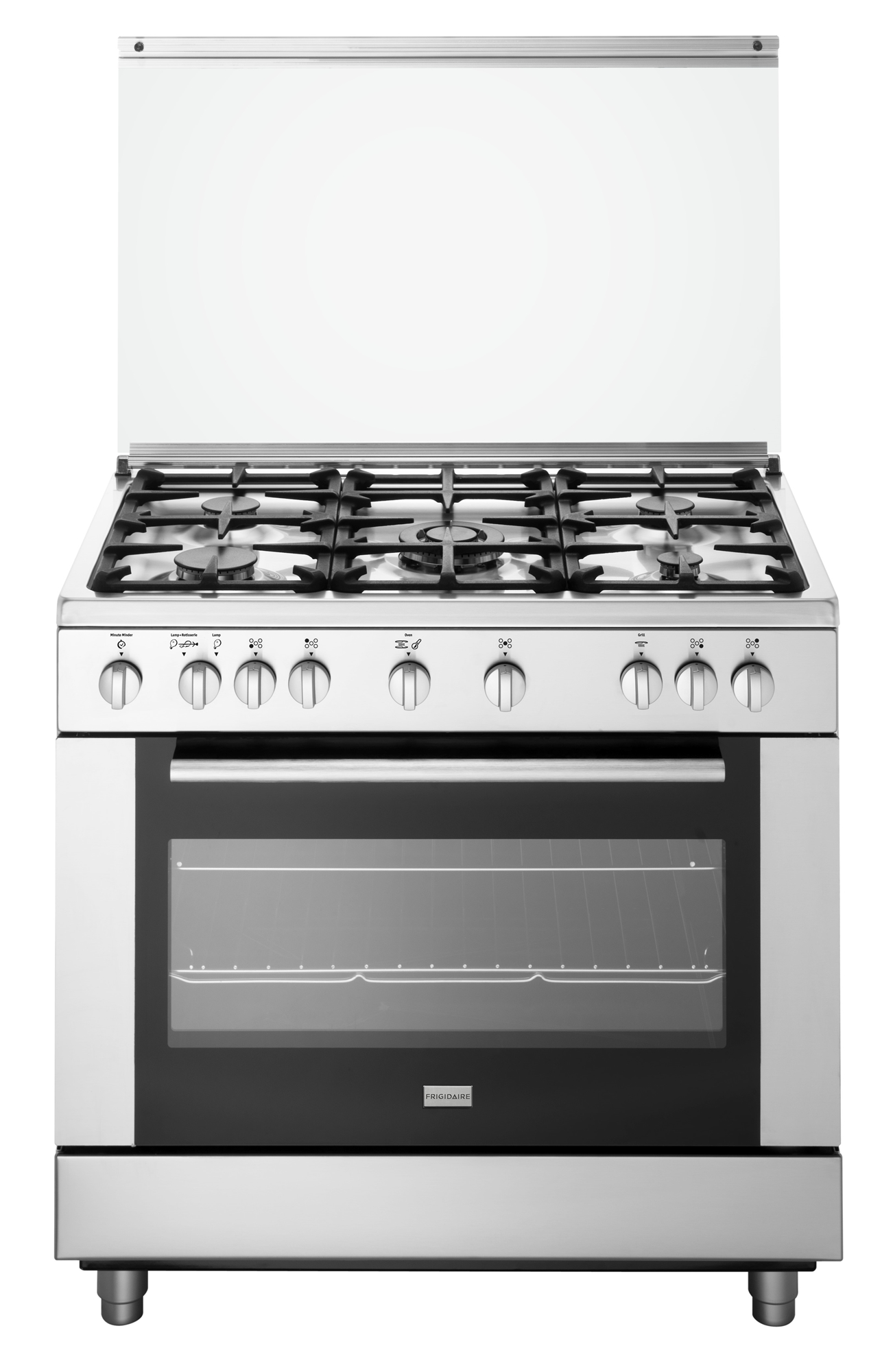 electrolux 90cm oven. Oven Net Capacity (liters): 124.7, Cooktop Width (cm): 90cm Electrolux F