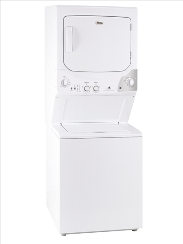 Washer Capacity (kg): 15 kg
