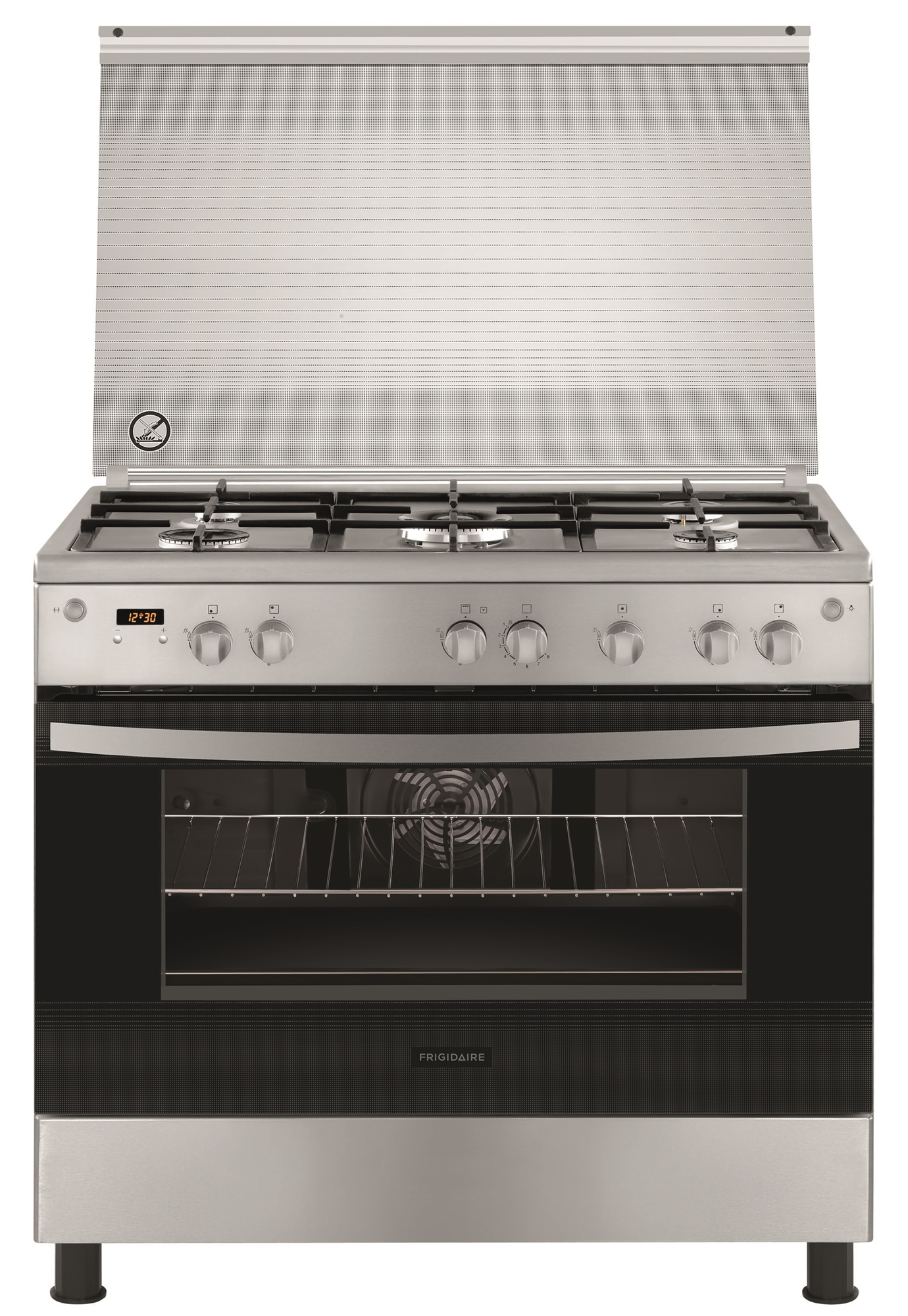 electrolux 90cm oven. Oven Net Capacity (liters): 116.1, Cooktop Width (cm): 90cm Electrolux W