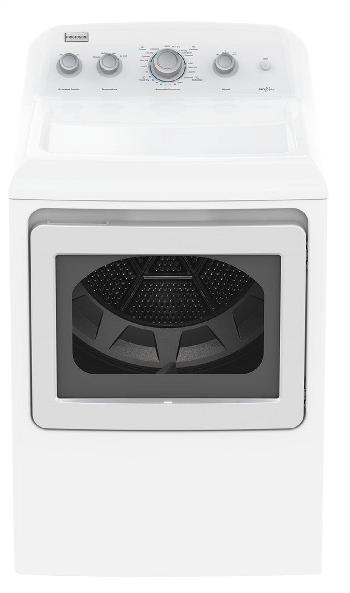 frigidaire lo us and new download hi load dryer introduces res electrolux pedestal front washer