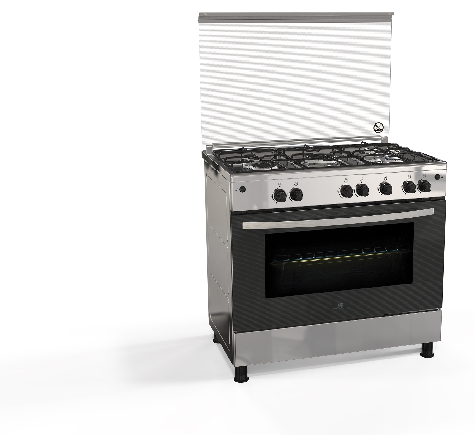 electrolux 90cm oven. Oven Net Capacity (liters): 97 Liters, Cooktop Width (cm): 90 Electrolux 90cm