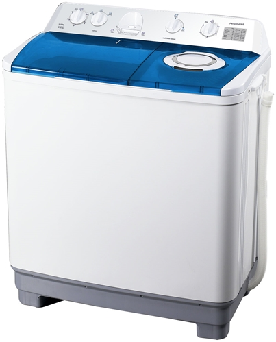 Washer Capacity: 10.5 kg, Dryer Capacity: 6 kg
